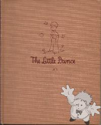 837 - The Little Prince - Reynal & Hitchcock